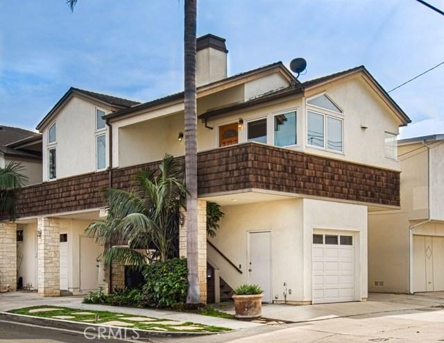 Photo of 621 Carnation Avenue, Corona del Mar, CA 92625