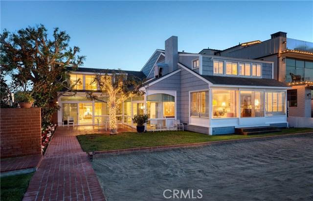 Photo of 1417 E Bay Avenue, Newport Beach, CA 92661