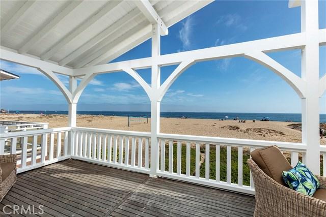 Photo of 1700 E Oceanfront, Newport Beach, CA 92661