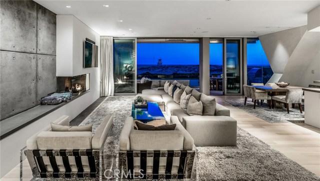 Photo of 2144 E Oceanfront, Newport Beach, CA 92661