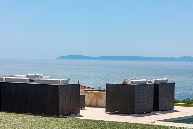 Photo of 7 Shell Beach, Newport Coast, CA 92657