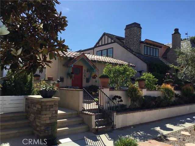 Photo of 304 Larkspur Avenue, Corona del Mar, CA 92625