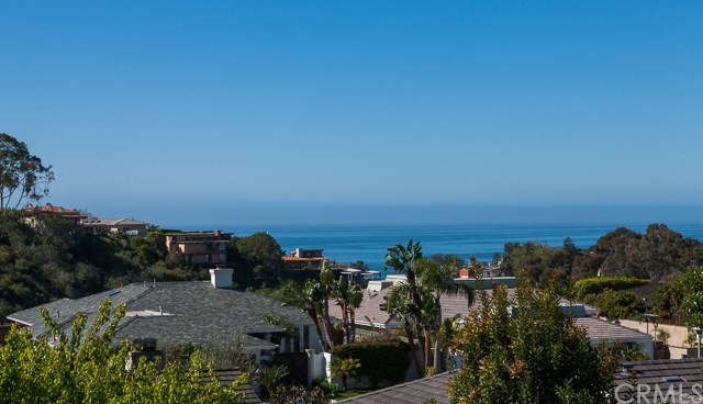 Photo of 3901 Sandune Lane, Corona del Mar, CA 92625