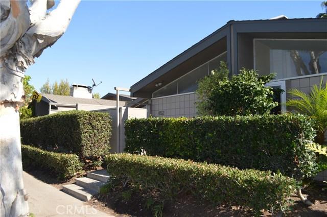 Photo of 452 Bolero Way, Newport Beach, CA 92663