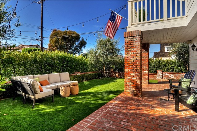 Photo of 416 Acacia, Corona del Mar, CA 92625