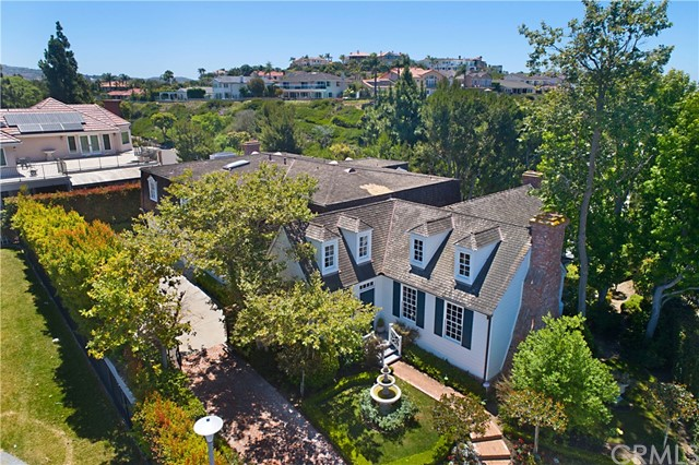 Photo of 2 San Sebastian, Newport Beach, CA 92660