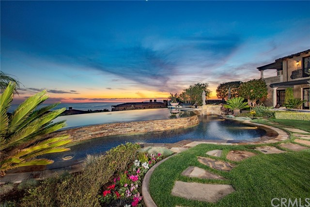 Photo of 1 Shoreridge, Newport Coast, CA 92657