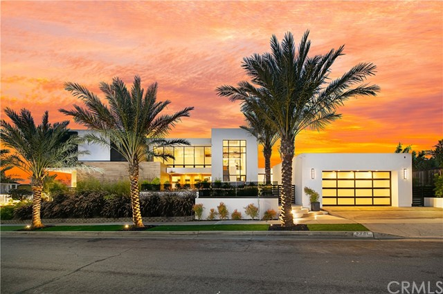 Photo of 2401 Alta Vista, Newport Beach, CA 92660