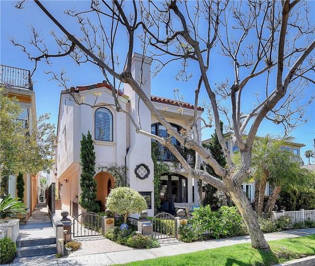 Photo of 412 Acacia Avenue, Corona del Mar, CA 92625