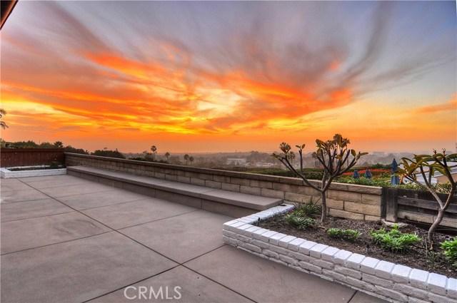 Photo of 11 Monterey Circle, Corona del Mar, CA 92625