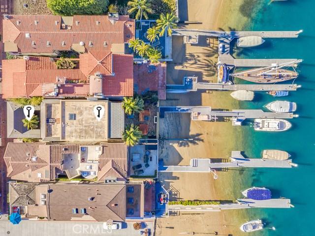 Photo of 1709 E Bay Avenue, Newport Beach, CA 92661
