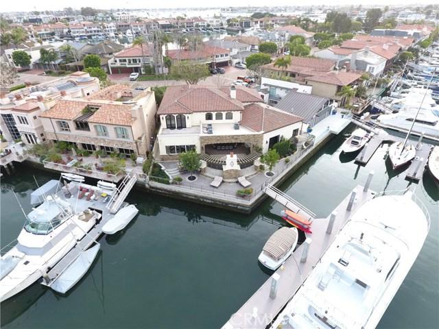 Photo of 104 Linda, Newport Beach, CA 92660
