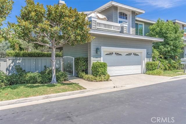 Photo of 3540 Daffodil Avenue #25, Corona del Mar, CA 92625