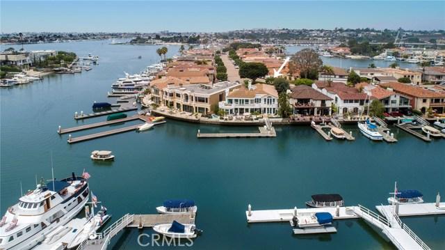 Photo of 18 Linda Isle, Newport Beach, CA 92660