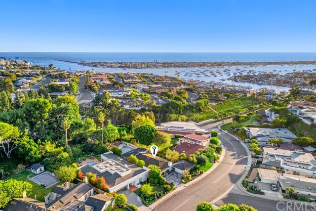 Photo of 700 Malabar Drive, Corona del Mar, CA 92625