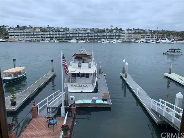 Photo of 502 E Via Lido Nord, Newport Beach, CA 92663