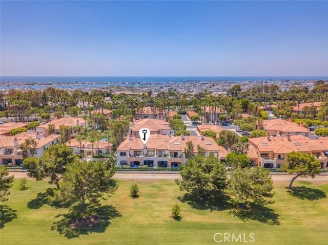 Photo of 282 Villa Point Drive, Newport Beach, CA 92660