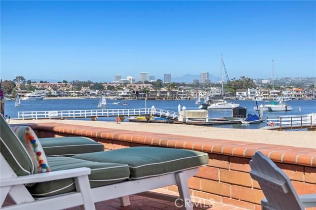 Photo of 5 Bay Island, Newport Beach, CA 92661