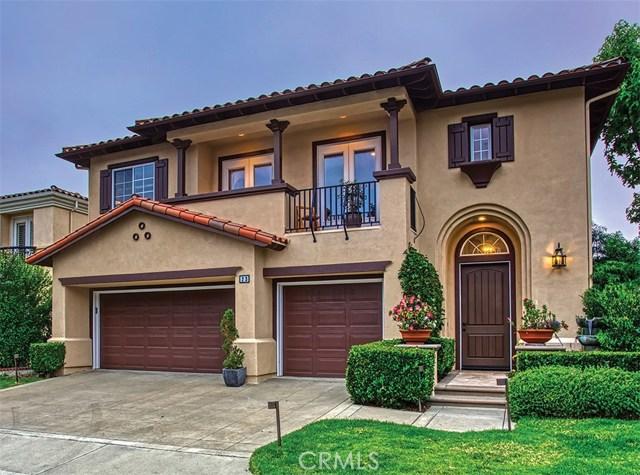 Photo of 23 Renata, Newport Coast, CA 92657