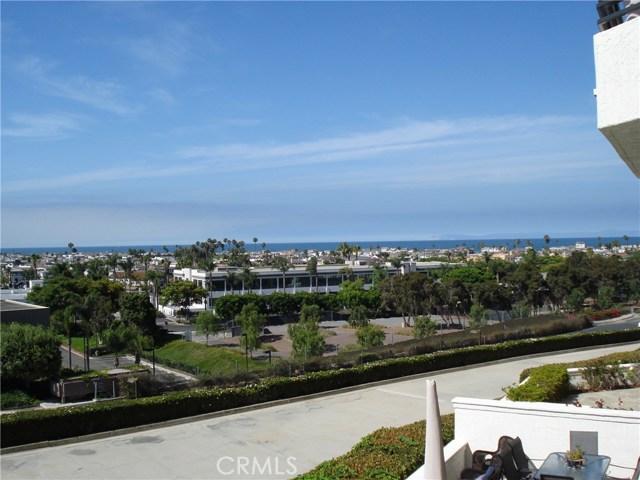 Photo of 280 Cagney Lane #211, Newport Beach, CA 92663