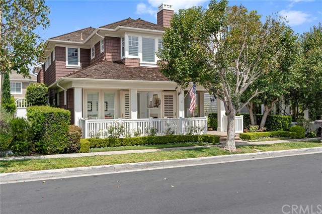 Photo of 4 Edgewood Drive, Newport Beach, CA 92660