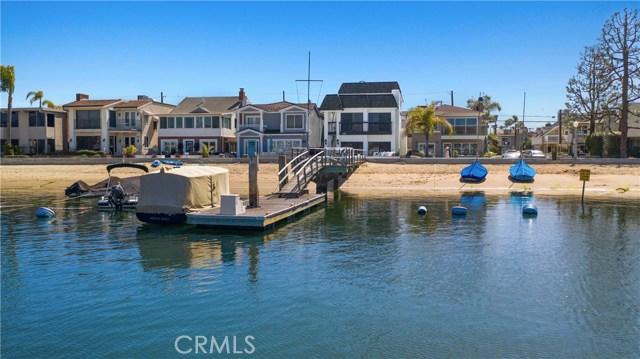 Photo of 603 N Bay Front, Newport Beach, CA 92662
