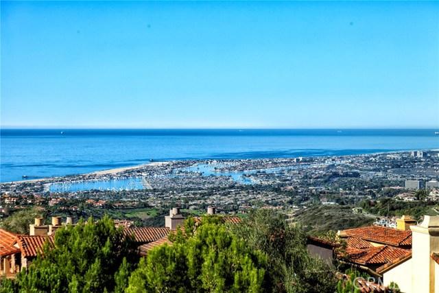 Photo of 51 Overlook Dr, Newport Coast, CA 92657