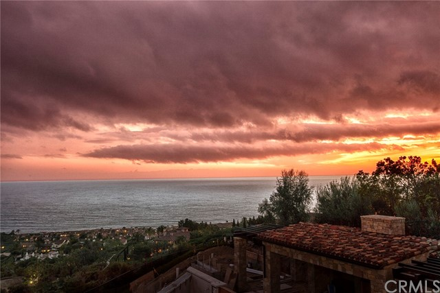 Photo of 46 Deep Sea, Newport Coast, CA 92657