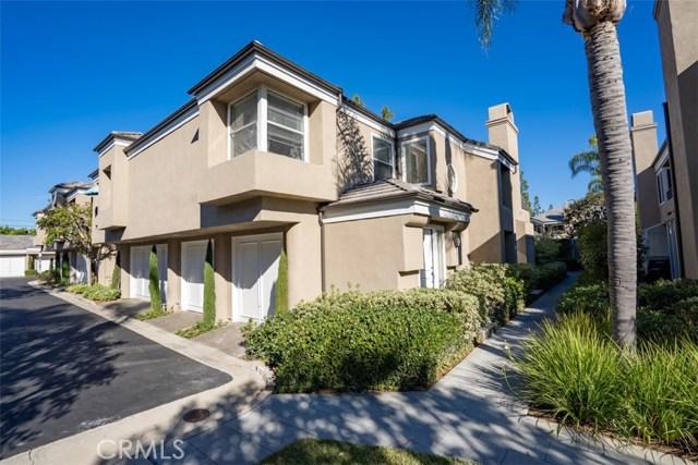 Photo of 68 Baycrest Court #56, Newport Beach, CA 92660