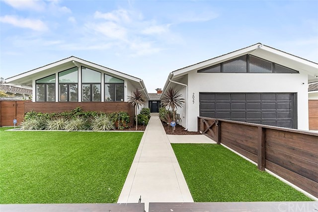 Photo of 2027 Commodore Road, Newport Beach, CA 92660