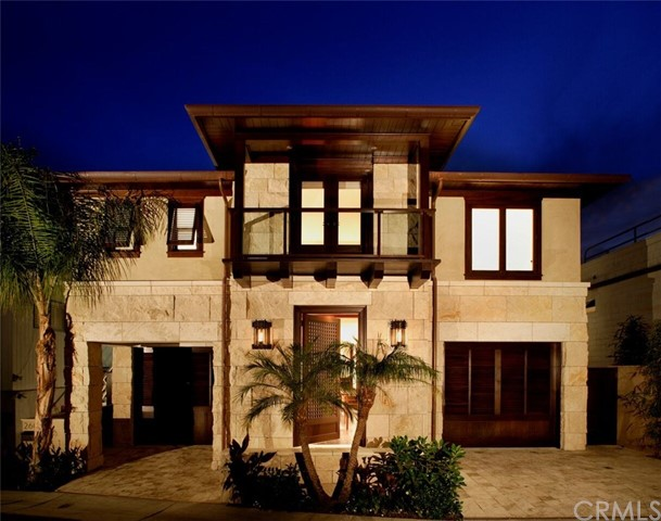 Photo of 2605 Way Lane, Corona del Mar, CA 92625