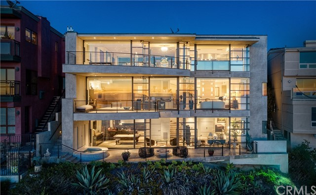 Photo of 3631 Ocean Boulevard, Corona del Mar, CA 92625