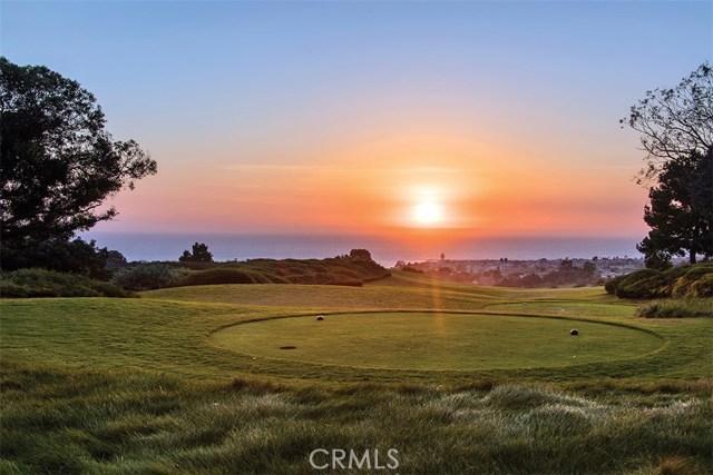 Photo of 16 Sea Greens, Newport Coast, CA 92657
