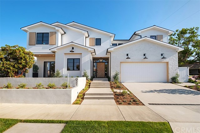 Photo of 921 Cliff Drive, Newport Beach, CA 92663