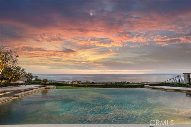 Photo of 25 Avalon Vista, Newport Coast, CA 92657