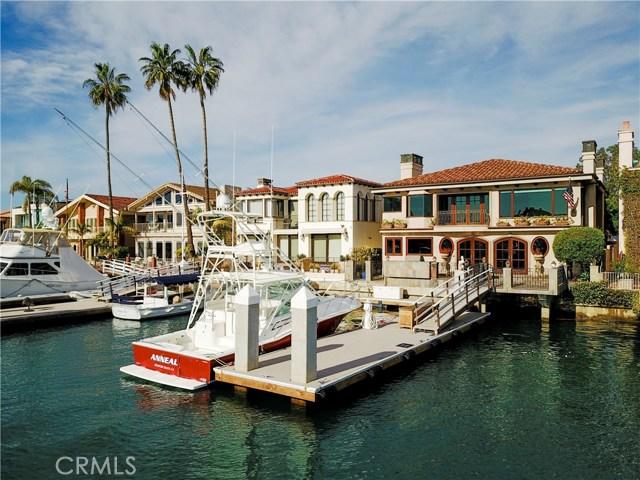 Photo of 22 Linda, Newport Beach, CA 92660