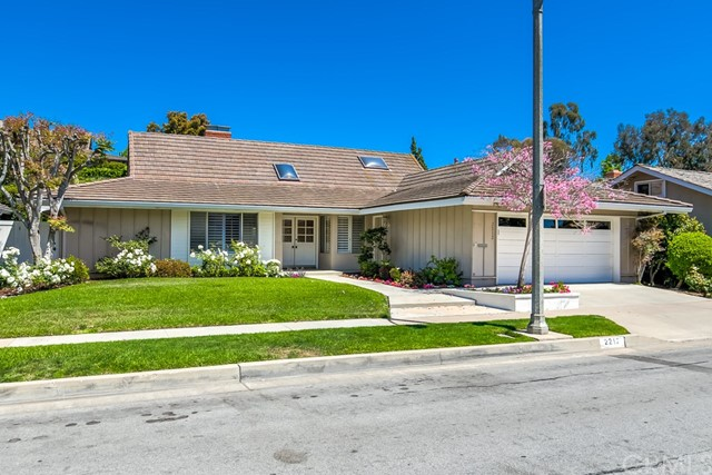 Photo of 2212 Aralia Street, Newport Beach, CA 92660