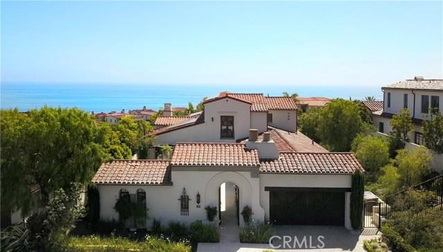 Photo of 82 Archipelago Drive, Newport Coast, CA 92657