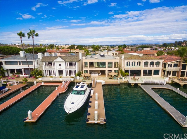 Photo of 37 Linda Isle, Newport Beach, CA 92660