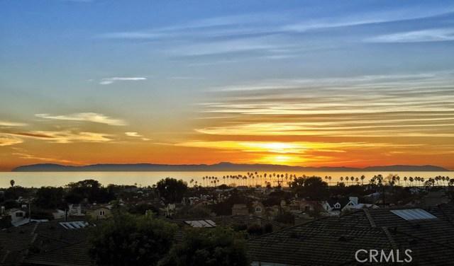 Photo of 3401 Quiet Cove, Corona del Mar, CA 92625