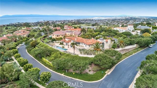 Photo of 1 Gallery Place, Newport Coast, CA 92657