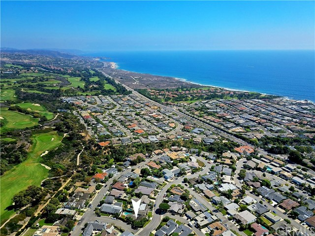 Photo of 544 De Anza Drive, Corona del Mar, CA 92625
