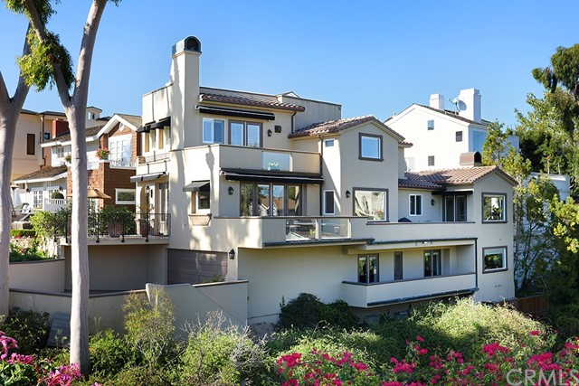 Photo of 317 Goldenrod Avenue, Corona del Mar, CA 92625