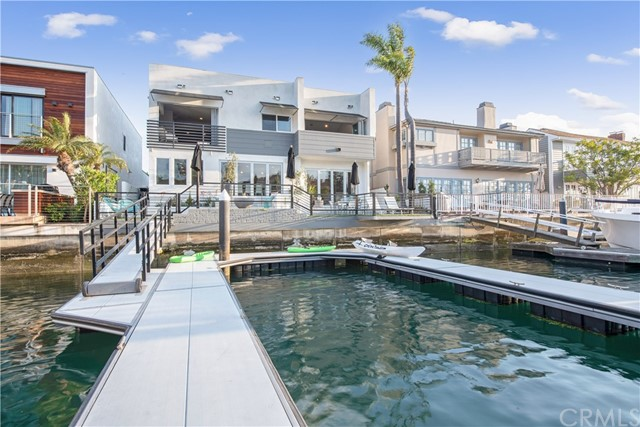 Photo of 748 Harbor Island Drive, Newport Beach, CA 92660