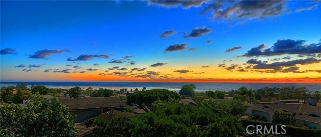 Photo of 460 Mendoza, Corona del Mar, CA 92625